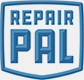 Repair Pal logo | Williams Automotive